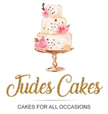 Judes Cakes Gold Coast